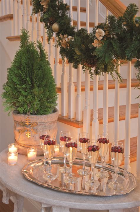 ideas for christmas decorting for south africa at school 178 best images about table settings ideas on