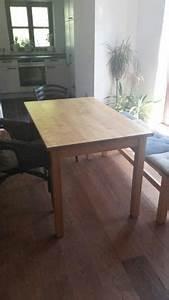 Ikea Stühle Gebraucht : ikea esstisch gebraucht shpock ~ Markanthonyermac.com Haus und Dekorationen
