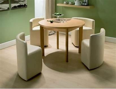 Furniture Animated Gifer
