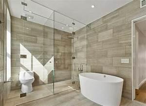 carrelage mural salle de bain pour joint de salle de bain With joint pour carrelage salle de bain