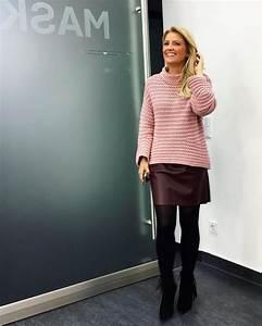 Jennifer Knäble Insta : sieh dir dieses instagram foto von an gef llt 980 mal burgundy jeans ~ Watch28wear.com Haus und Dekorationen