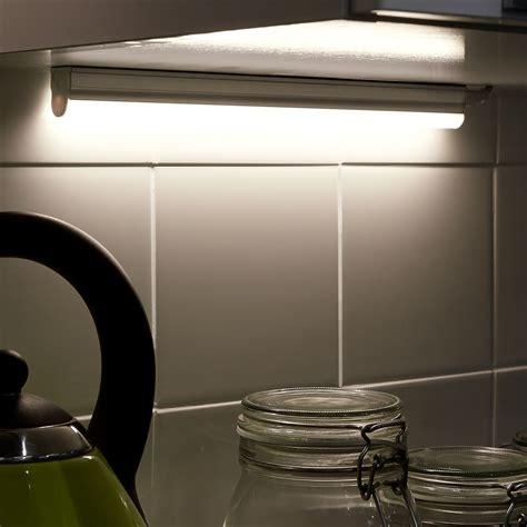 led kitchen lighting uk connex 240v sls led light cp kitchen components 6914