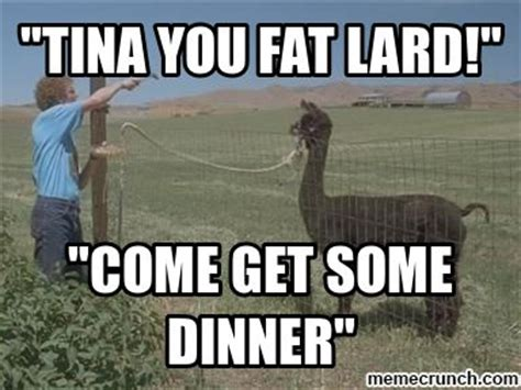 Napoleon Dynamite Meme - 25 best tina memes images on pinterest funny memes funny photos and memes humor