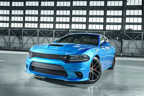 new dodge challenger paint schemes harken back to the glory days rod network