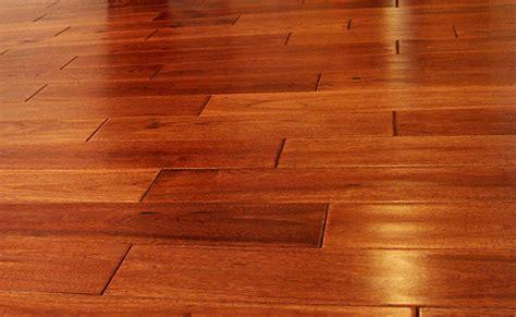 amazing ipe wood flooring reviews pictures flooring