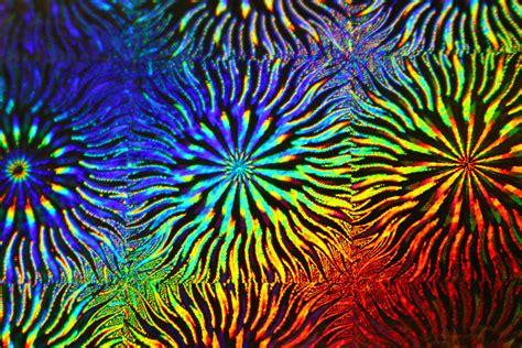 bildet blad monster linje sirkel korall regnbue