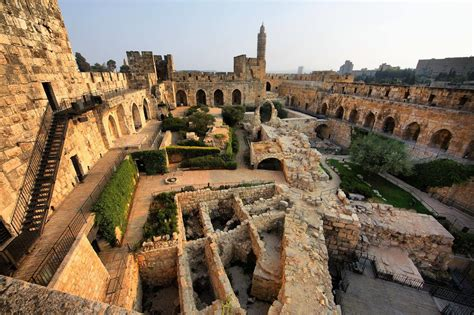 best tourist site travelling back in time the most historical