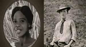 Xanaland Freedom Writers: What Do Layne Staley and Bob ...