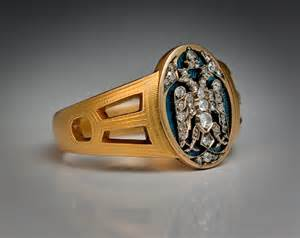 vintage mens wedding rings antique rings 39 39 s antique rings for sale