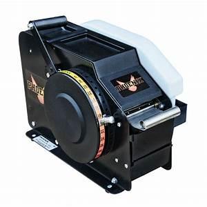Phoenix M-1 Water Activated Manual Tape Dispenser