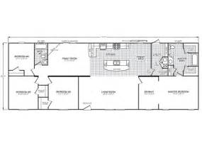 fleetwood mobile home floor plans and prices clayton