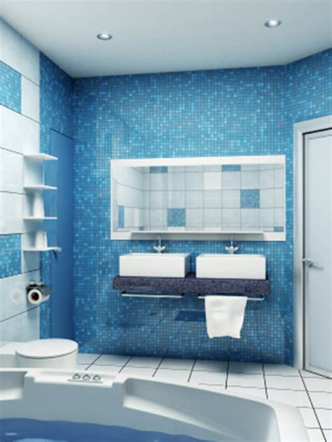 36 Baby Blue Bathroom Tile Ideas And Pictures. Halloween Ideas Drinks. Kitchen Design Ideas Gold Coast. Ideas For Decorating Above Cabinets In Kitchen. Costume Ideas Regular Clothes. Office Bonding Ideas. Proposal Ideas With Animals. Kitchen Design Jobs New Zealand. Birthday Ideas Evening