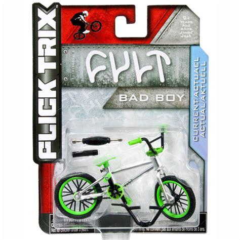 Tech Deck Bikes by Tech Deck Trix Sets Shop Wwsm