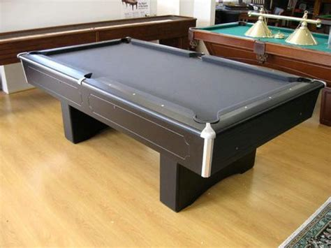 buy used bumper pool table 203 best pool table ideas images on pinterest full size