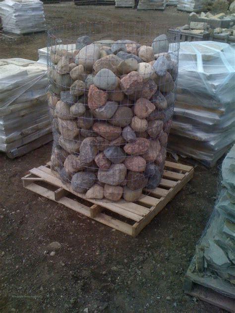 wholesale supplies
