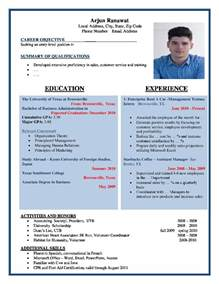 resume format for electrical project engineer jobs analyst resume analyst resume sle analyst resume format resumewritingexperts in