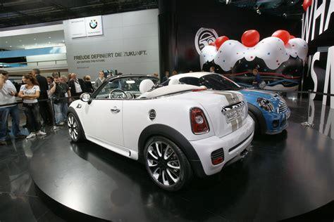 turbine cars