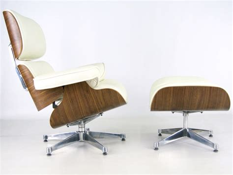 fauteuil lounge charles eames fauteuil lounge eames noyer