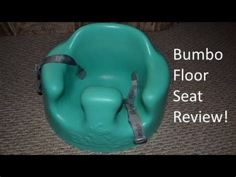 Bumbo Floor Chair Age by Bumbo Floor Seat Review Marla Aycho