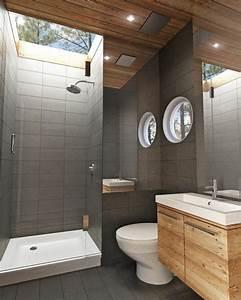 Alte Fliesen überdecken : 1396 besten bathroom bilder auf pinterest alpen ~ Michelbontemps.com Haus und Dekorationen