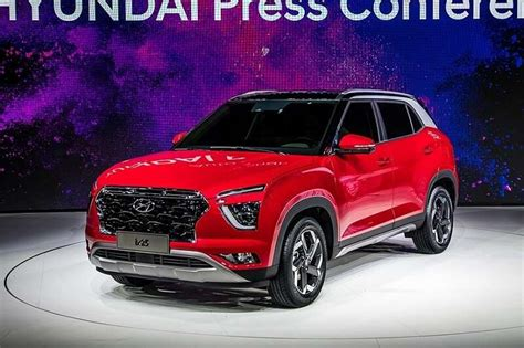 hyundai creta  launch details price specs features