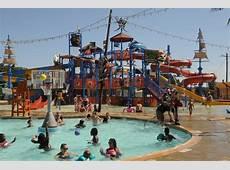Pirates Cove Open for Summer Season Daily Pirates Cove