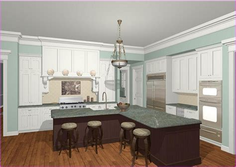 l shaped kitchen island designs with seating kitchen island with sink dishwasher and seating home 9871
