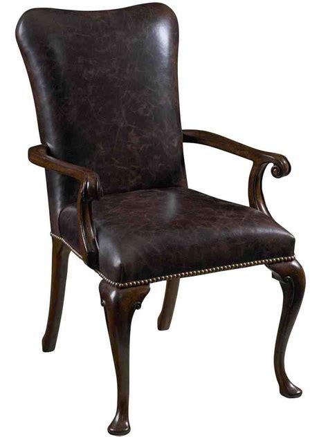 leather dining chairs  arms decor ideasdecor ideas