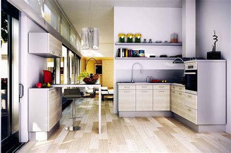 installation cuisine installation cuisine comminges cuisines concept carrion