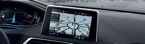 Mise A Jour Peugeot : mise jour de cartographie et mypeugeot app ~ Medecine-chirurgie-esthetiques.com Avis de Voitures
