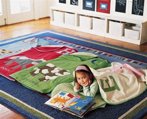 best nap mats for daycare preschool and kindergarten 448 | napmatpbk1215081