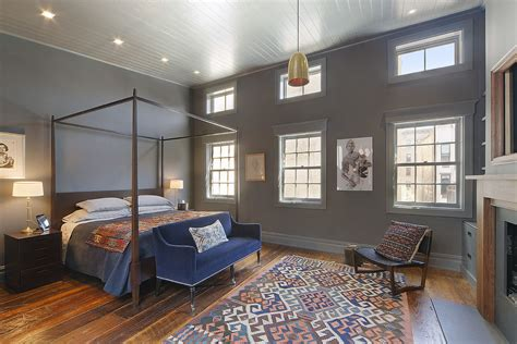An Apartment In Nyc Is Born Bradley Cooper Brand New Home