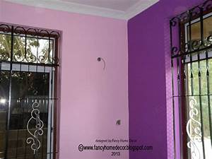Home design interior paint interior paint color binations for House interior painting ideas india