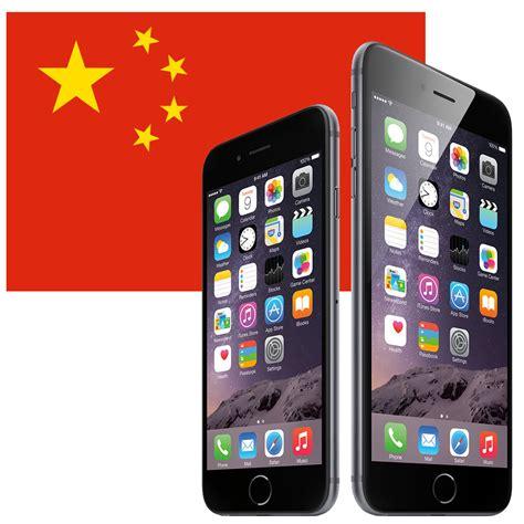 analyst china iphone  delay   big deal  mac observer