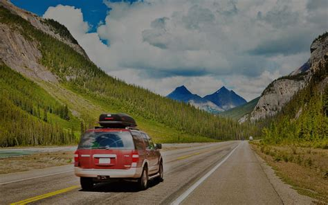 5 one day road trips to make for a quick getaway from delhi