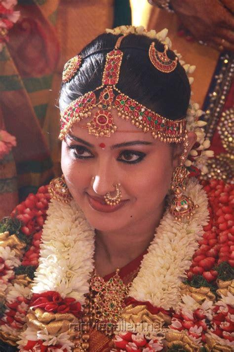 picture  actor prasanna  sneha marriage