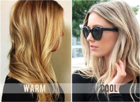 what color cancels out 1000 ideas about toner for hair on diy