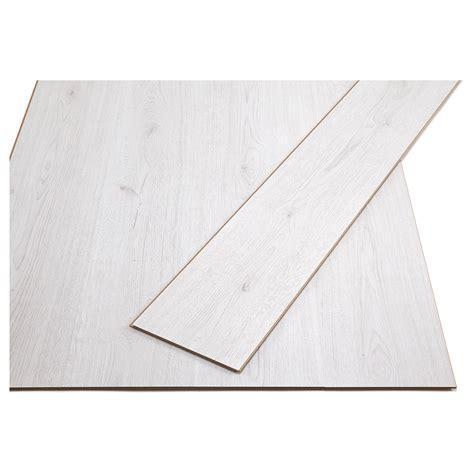 Laminaat Ikea Tundra by Tundra Laminated Flooring Ikea White Laminate For The