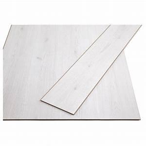 Ikea Laminat Tundra : tundra laminated flooring ikea white laminate for the bedroom for a dreamy feel home ~ Yasmunasinghe.com Haus und Dekorationen