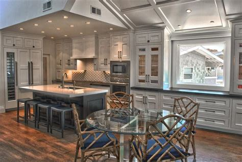 kitchen designs images pictures thermador home appliance kitchen design challenge 4662