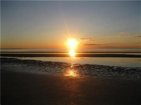 eastham cape vacation rental sunset cape bay
