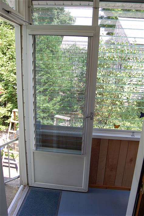 Jalousie Window Wikipedia