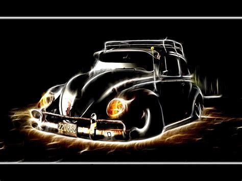 volkswagen beetle background volkswagen beetle wallpaper and background 1600x1200