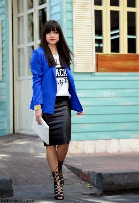Best 25+ Royal blue blazers ideas on Pinterest