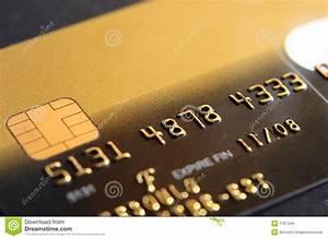 Web De Kreditkarte : kreditkarte code stockfoto bild von bankverkehr gutschrift 1787444 ~ Eleganceandgraceweddings.com Haus und Dekorationen