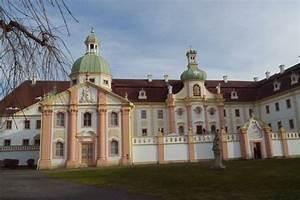 Kloster Marienthal Ostritz : kloster st marienthal ostritz hotel evabrunnen gmbh ~ Eleganceandgraceweddings.com Haus und Dekorationen