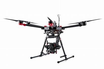 Dji Drone Hasselblad M600 Professional Drones A5d