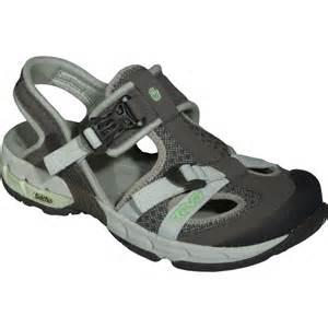 Teva Water Sandals Women
