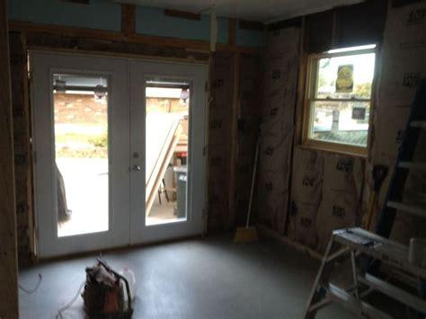 garage studio apartment ideas garage conversion remodel studio apartment space