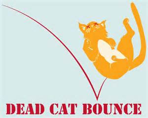 dead cat bounce gold futures comex gold gold the page